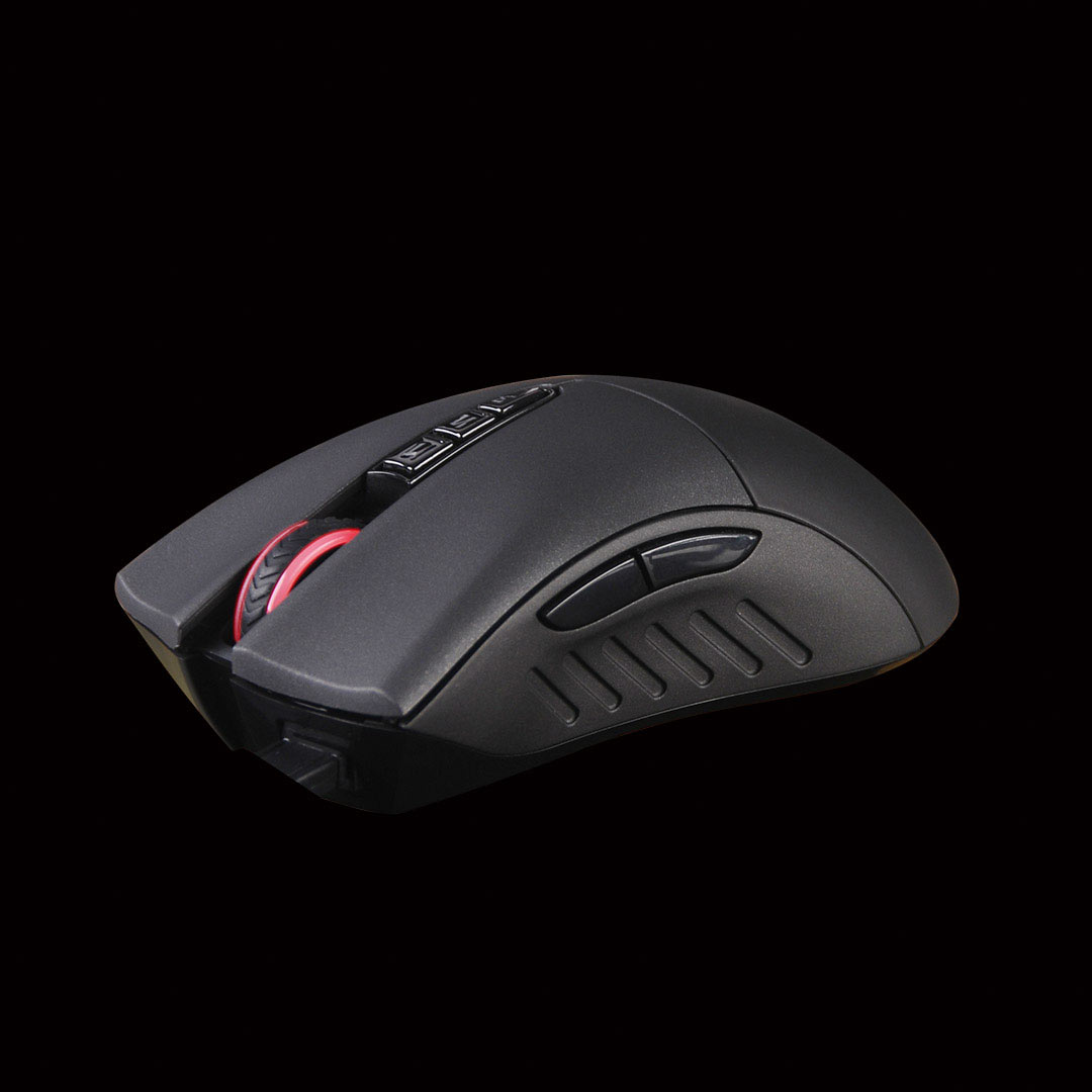 A4tech R80a Bloody Wireless Gaming Mouse Spec Dan Daftar Harga V2ma Color Gallery