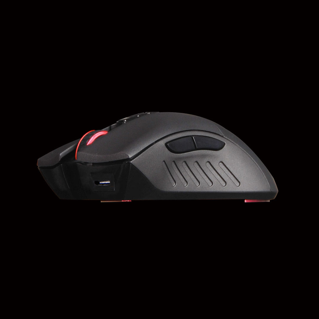 A4tech R80a Bloody Wireless Gaming Mouse Harga Terkini Dan V2ma Color