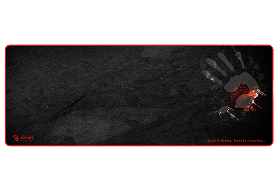 Image result for A4Tech Bloody B-088S X-Thin Gaming Mouse Pad