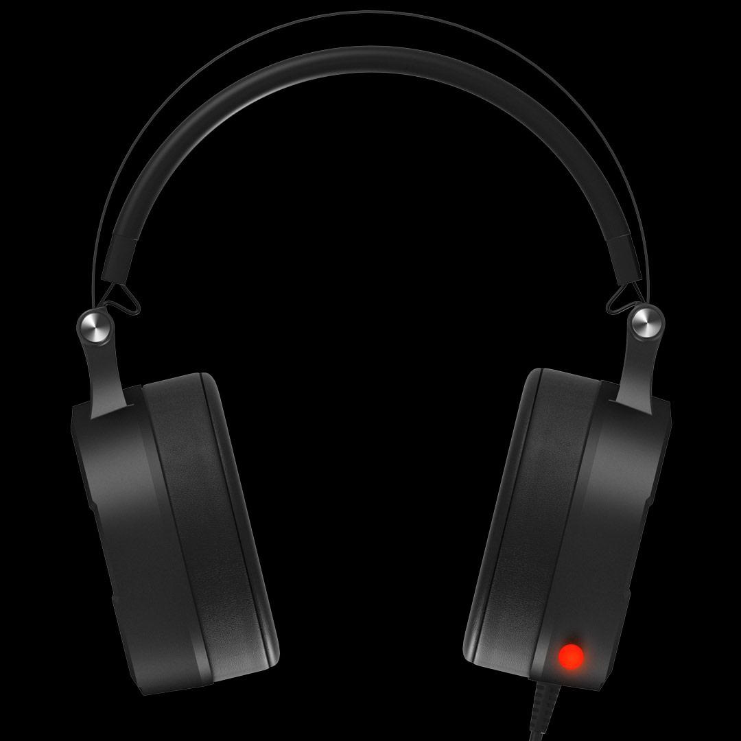 G530-VIRTUAL 7 1 SURROUND SOUND GAMING HEADSET-Bloody